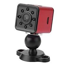 Grandnessry Car DVR DV Camera for <b>Quelima SQ13 Mini</b> HD ...