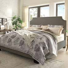 Exquisite Ideas Jeromes Bedroom Sets Modern Traditional Bedroom ...