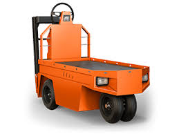industrial electric vehicles warehouse vehicles motrec ms series