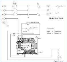 plc wiring diagrams tutorials pores co omron cp1e manual wiring diagram plc omron