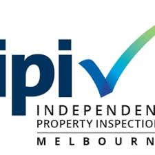 Ipi Quote New IPI Melbourne Get Quote Home Inspection 48 Simpson St