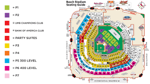 Club Suite Tickets Mlb Com