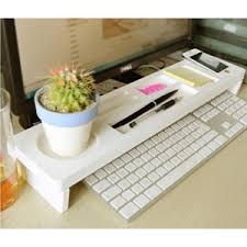 office desk storage. Decoration:Office Table Accessories Gold Desk Paper Organizer For Storage Ideas Office