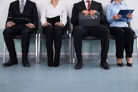 4 tips for job interview success wavelength training 4 tips for job interview success