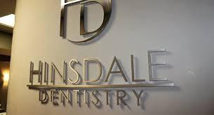 Dental office reception Dental Hospital Urbanfarmco Dental Office Signs Reception Logo Signs Impact Signs