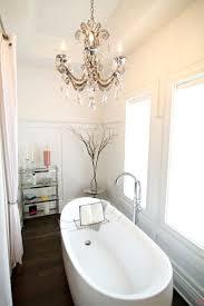 chair alluring bathroom chandeliers 9 fabulous small chandelier crystal amazing ideas for superior bathroom