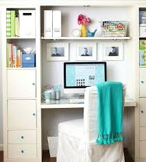 office space organization. Organizing An Office Fabulous Space Organization Ideas Best About Tips On Home Small Offices .