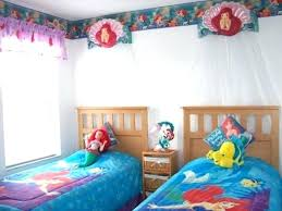 target mermaid bedding little mermaid twin bedding medium size of modern toddler bedding pictures concept little