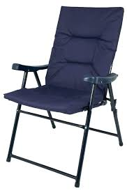 folding patio chair chairs with cushions on stunning home top target furniture
