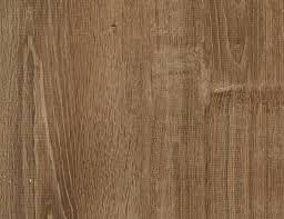 best underlayment for vinyl plank flooring cork