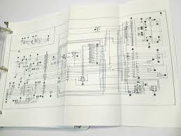 ford 8n wiring harness diagram wiring diagram libraries 5610 ford tractor wiring harness wiring diagrams u2022ford 5610 wiring diagram 24 wiring diagram images