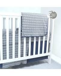 cradle bedding bamboo crib bedding navy sticks a zoom cradle bedding sets canada