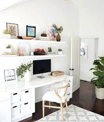 desk with shelves above shelves above desk shelves ideas desk with shelves above shelves above desk desk with shelves above