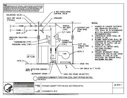 hvac fcu wiring diagram valid trane unit heater wiring diagram pics 4 Wire Thermostat Wiring Color Code hvac fcu wiring diagram valid trane unit heater wiring diagram pics
