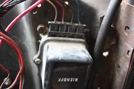 alternator voltage regulator el camino central forum chevrolet hybrid wiring scheme that i don t think is going to function properly or be it will but is not necessary for the function the newer alternator