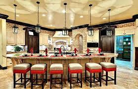 full size of kitchen islands kitchen island bar lights kitchen bar lights kitchen bar lights