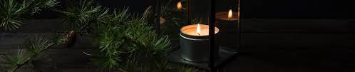 candle holders beautiful wall floor
