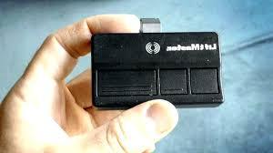 liftmaster garage door opener battery garage door openers battery replacement enchanting craftsman opener keypad change re