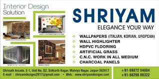 Budget Interior Designer In Jaipur Shriyam Malviya Nagar Architects In Jaipur Justdial