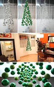 office christmas decoration ideas. Fine Christmas Creative Of Simple Office Christmas Decoration Ideas Trendy Best Awesome 4 For O