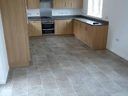 vinyl sheet flooring laminate flooring knotty pine flooring vinyl laminate tarkett