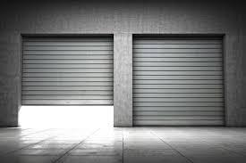 maui garage doorsHollow metal doors Kihei HI  Valley Isle Overhead Door
