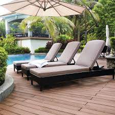cool patio chairs fascinating modern pool affordable furniture using patio furniture