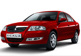 new car launches this diwaliCar makers expect car buying spree during Diwali to improve sales