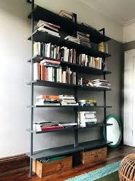 cb2 floating shelves medium size of floating wall shelf metal alcove step acrylic mounted cb2 canada cb2 floating shelves