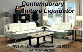 ashley furniture in arizona furniture in furniture phoenix furniture north road furniture in ashley furniture chandler