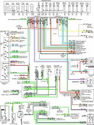 1995 mitsubishi eclipse wiring diagram hight resolution of radio wiring diagram for mitsubishi montero sport at 1995 jeep grand remarkable 97