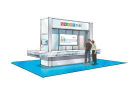 Creative Machine Designs Inc All Archive 00185 Twist Creative Inc A Full Service