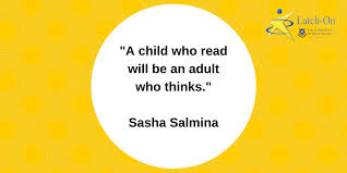Literacy Quotes Best 48 inspiring quotes about the power of literacy