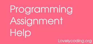 programming homework help esthetician resume help programming assignment help computer programming assignment help