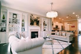 arranging living room furniture. 10 rules for arranging living room furniture v