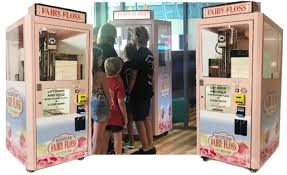 Vending Machine Business For Sale Nz Extraordinary VENDING MACHINE BUSINESS FOR SALE CASHFLOW GAMES