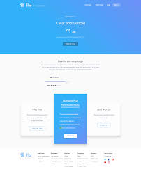 Pricing Page Design Inspiration Curated Directory Of The Best Pricing Pages Cool Thought
