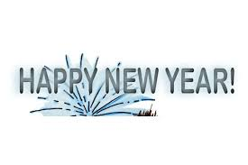 happy new year banner clip art. Wallpapers To Happy New Year Banner Clip Art