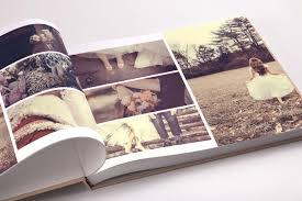 Wedding Album Templates Indesign Love Free Indesign Photo Album Template Pagephilia