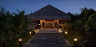 Bobby Manosa House Designs Beyond The Bahay Kubo 35 Years Of Mañosa And Company Inc