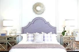 Purple Bedroom Furniture Sets Purple Bedroom Glamorous Purple Bedroom  Purple Bedroom Furniture Sets Bedroom Furniture Stores
