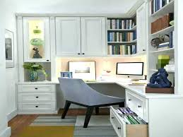 home office home ofice design small. Home Office Design For Small Spaces Space  Ideas Ofice