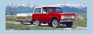 2018 ford bronco pictures. delighful bronco with 2018 ford bronco pictures