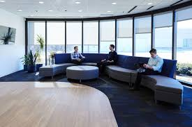 designing an office. Designing Offices For The Future An Office