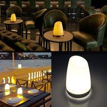 deco <b>lamp</b>