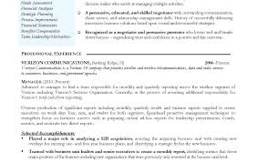 How To Fill Out A Resume For First Job Resume Set Up Resume 20