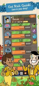 Adventure Capitalist On The App Store