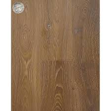 brushed oak floors laminate eagle rock random lengths taupe vinyl plank flooring