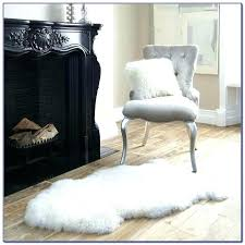 area rugs large mini fur rug white sheepskin faux ikea