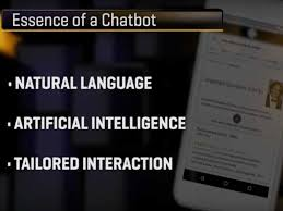 Fun Business Games Chatbots No Funny Business Or Is It All Fun And Games